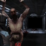 DEAD SPACE HD iPad App