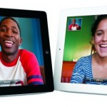 best apps facetime social networking 3