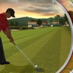 tigerwoods ipad best ipad apps